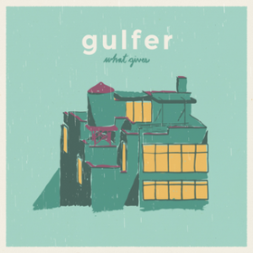 What Gives Gulfer