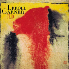 Trio Erroll Garner