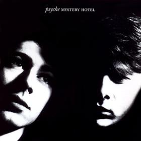 Mystery Hotel Psyche