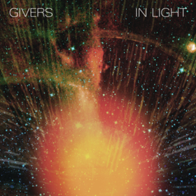 In Light Givers