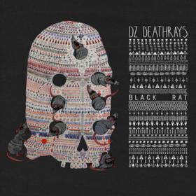 Black Rat Dz Deathrays
