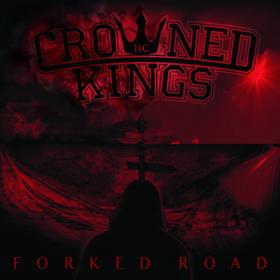 Forked Road Crowned Kings