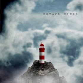 Octave Minds Octave Minds
