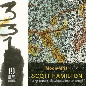Moon Mist Scott Hamilton
