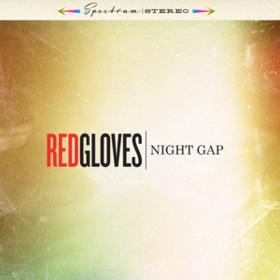 Night Gap Red Gloves