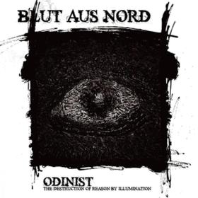 Odinist Blut Aus Nord