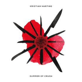 Summer Of Crush Kristian Harting