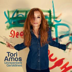 Unrepentant Geraldines Tori Amos