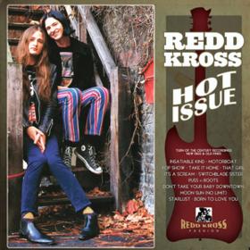 Hot Issue Redd Kross