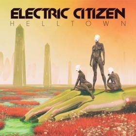 Helltown Electric Citizen