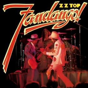 Fandango Zz Top