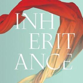 Inheritance Audrey Assad