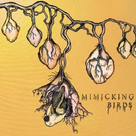 Mimicking Birds Mimicking Birds