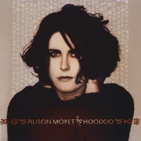 Hoodoo Alison Moyet