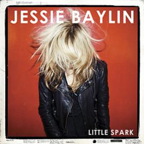 Little Spark Jessie Baylin