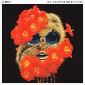 Rolling With The Punches Di-rect