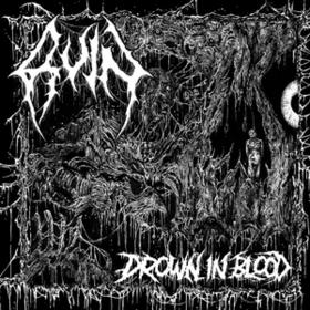 Drown In Blood Ruin