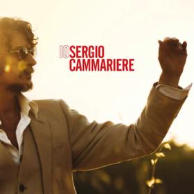 Io Sergio Cammariere