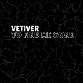 To Find Me Gone Vetiver