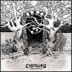 Dark Path Earthling