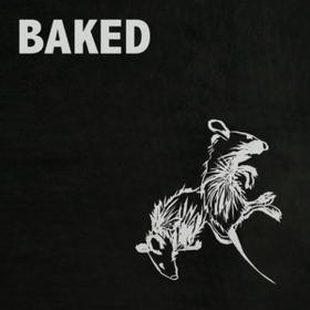Farnham Baked