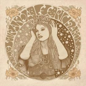 Echoes Of The Dreamtime Miranda Lee Richards