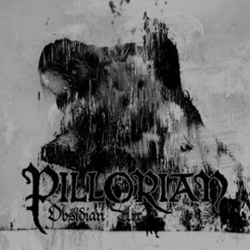 Obsidian Arc Pillorian