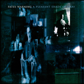 A Pleasant Shade Of Gray Fates Warning