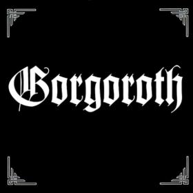 Pentagram Gorgoroth