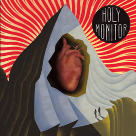 Ii Holy Monitor