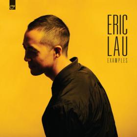 Examples Eric Lau