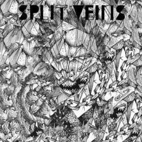 Split Veins Split Veins
