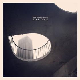 New Topographics Talons