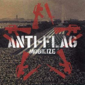 Mobilize Anti-Flag
