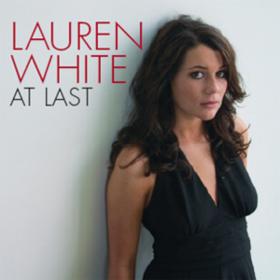 At Last Lauren White