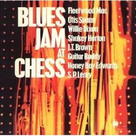 Blues Jam At Chess Fleetwood Mac