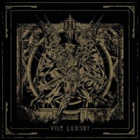 Vile Luxury Imperial Triumphant