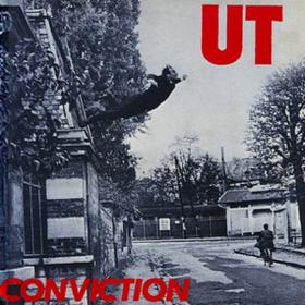 Conviction Ut