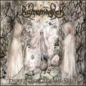 Evoked From Abysmal Sleep Runemagick