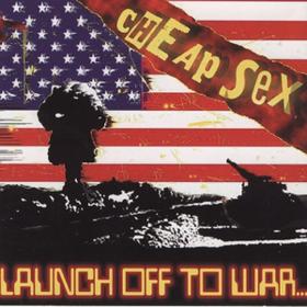 Launch Off To War Cheap Sex