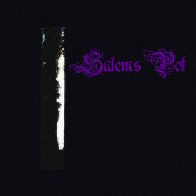 Sweeden Salem'S Pot