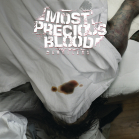 Merciless Most Precious Blood