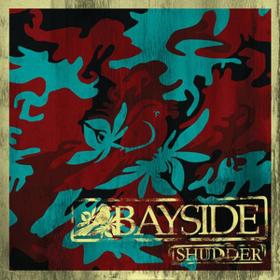 Shudder Bayside