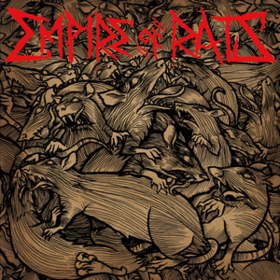 Empire Of Rats Empire Of Rats