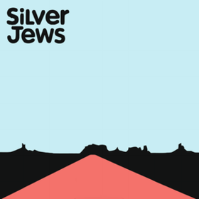 American Water Silver Jews