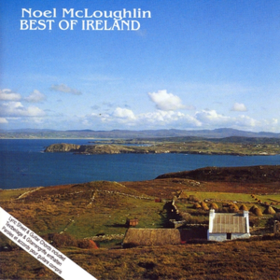 Best Of Ireland Noel Mcloughlin