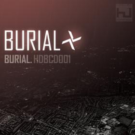 Burial Burial