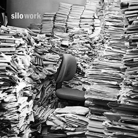Work Silo