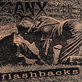 Flashbacks G-anx