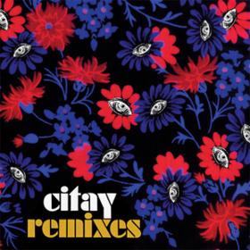 Remixes Citay